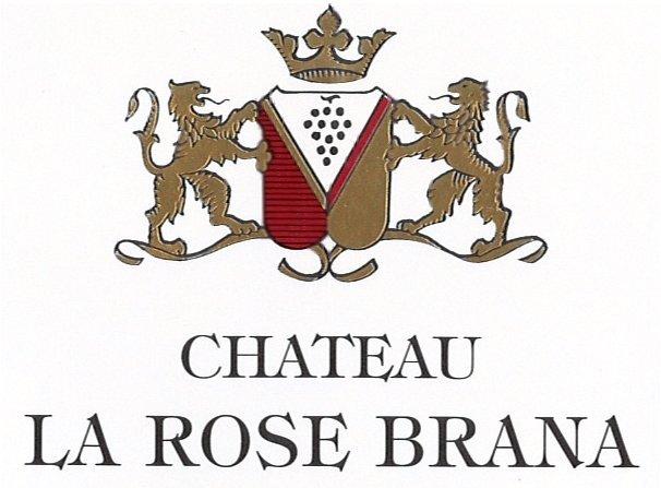 Rose Brana